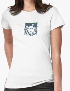 Cthulhu Enthusiast. T-Shirt