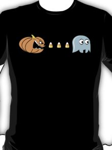 Halloween Chase T-Shirt