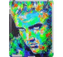 ELVIS  iPad Case/Skin