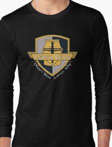 Lawful Good Tee Long Sleeve T-Shirt