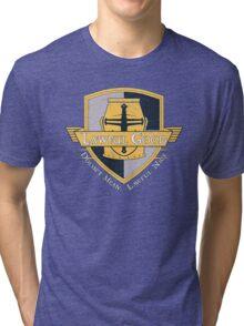 Lawful Good Tee Tri-blend T-Shirt