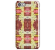 """Feeling Good Abstract"" variation iPhone Case/Skin"