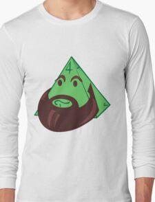 Total-D4 Long Sleeve T-Shirt