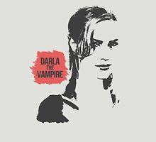 DARLA: The Vampire Unisex T-Shirt