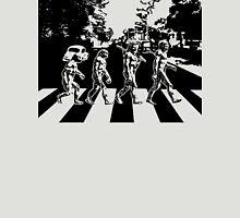 Abbey Road Evolution Unisex T-Shirt