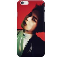 EXO Xiumin Monster iPhone Case/Skin