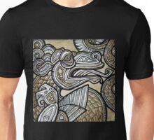 Small Inkling II Unisex T-Shirt
