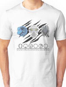 Matoro Mask Evolution T-Shirt