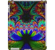Tropical Wonderland iPad Case/Skin