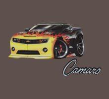 car7 by archenemy