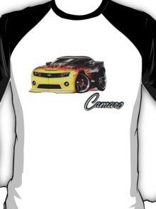 car7 T-Shirt