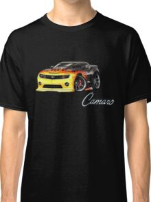 car7 Classic T-Shirt