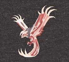Bacon Shiny Yveltal Unisex T-Shirt