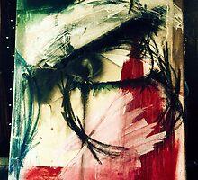 Vicious Hope  by Jonelle Perez Muñoz