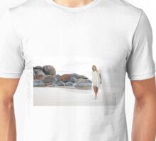 Georgia G Unisex T-Shirt