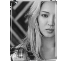 HyoYeon SNSD Girls' Generation KPOP iPad Case/Skin