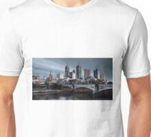 Most Liveable City Unisex T-Shirt
