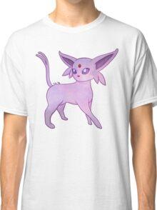 espeon Classic T-Shirt