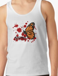 The butterfly army shall rise again... T-Shirt