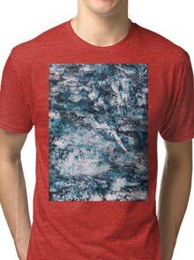 1.47 Tri-blend T-Shirt
