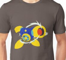 Air Man Unisex T-Shirt