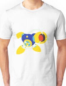 Air Man Unisex T-Shirt