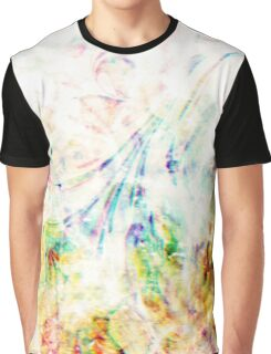 Psychedelikinesis Graphic T-Shirt