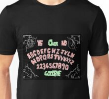 ouija sweatshirt Unisex T-Shirt