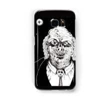 monster star Samsung Galaxy Case/Skin