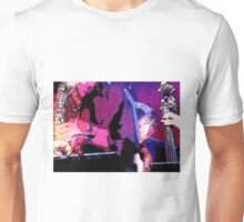 A Peal of Passion Unisex T-Shirt