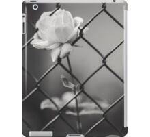 Escape Attempt iPad Case/Skin