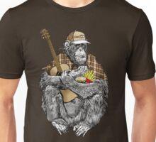 THE BAD BOY Unisex T-Shirt