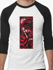 BatLady T-Shirt