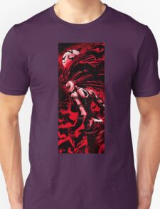 BatLady Unisex T-Shirt