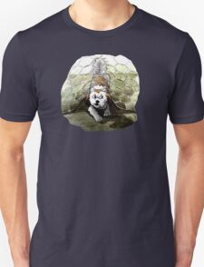 The Great Escape! T-Shirt