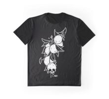 Out On A Limb Graphic T-Shirt