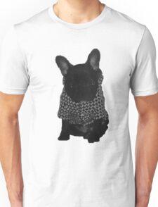 M. Bisquet Unisex T-Shirt