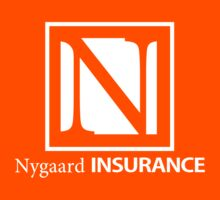 Nygaard Insurance by youveseenthese