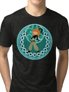 Call Me, Beep Me Tri-blend T-Shirt