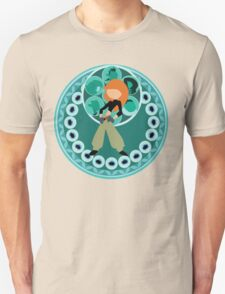 Call Me, Beep Me T-Shirt