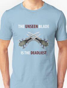 League of Legends - Zed ver.2 Unisex T-Shirt