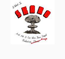 Skaro Unisex T-Shirt