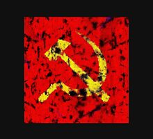 The Hammer and The Sickle Unisex T-Shirt