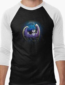 Pokèmon - Lunala Men's Baseball ¾ T-Shirt