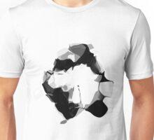 """MNIST """"ZERO"""" T-Shirt"""