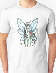 Manga Fairy T-Shirt