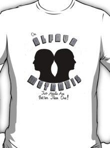 Alfava Metraxis T-Shirt