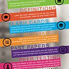 A Taxonomy for Revision by lessonhacker