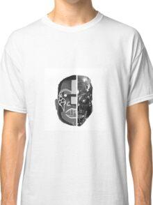 gucci clone Classic T-Shirt
