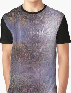 IcyGold - Version 2 Graphic T-Shirt